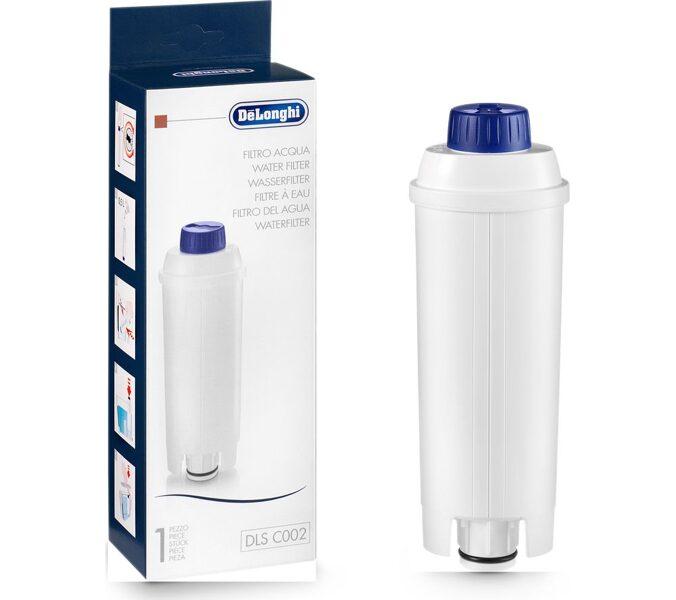 Delonghi ūdens filtrs