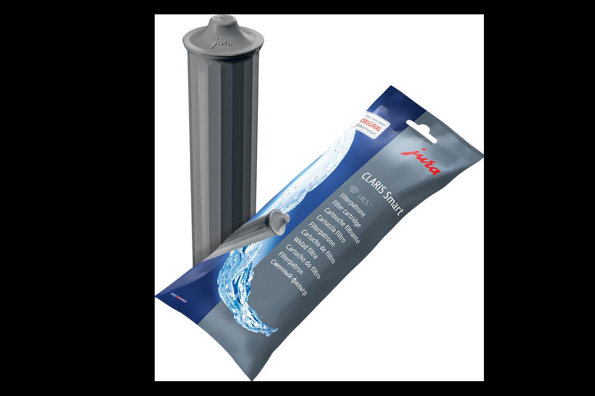 Claris Smart Jura ūdens filtrs