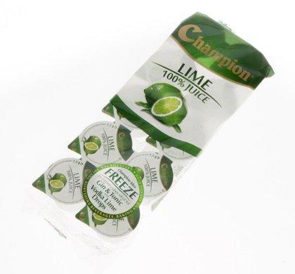 Lime sula 10 x7,5g