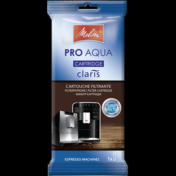 Melitta ūdens filtrs Aqua Pro