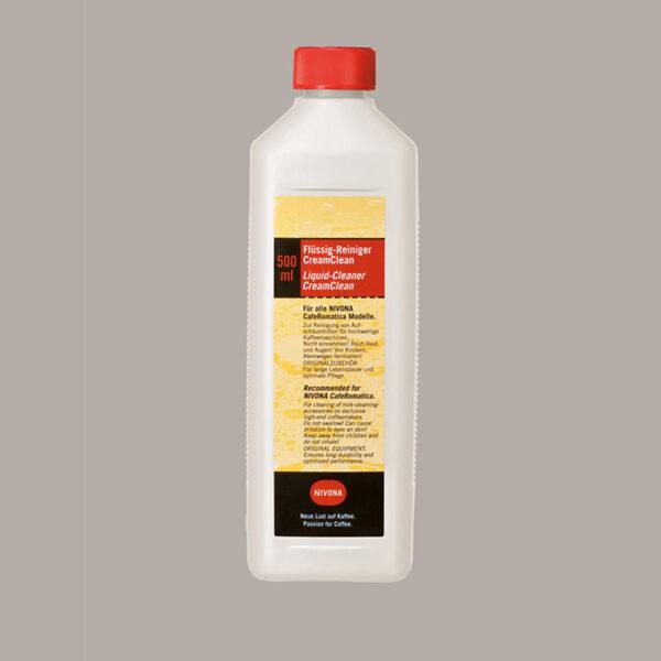 Nivona piena sistēmas tīrīšanas līdzeklis 500ml